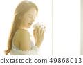 여성 라이프 스타일 49868013