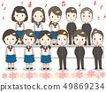 合唱2(初中生组) 49869234
