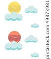 Sun and moon _01 49873981