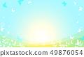 ผีเสื้อ,ฤดูร้อน,หน้าร้อน 49876054