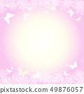 ผีเสื้อ,ฤดูร้อน,หน้าร้อน 49876057