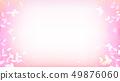 ผีเสื้อ,ฤดูร้อน,หน้าร้อน 49876060