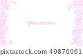 ผีเสื้อ,ฤดูร้อน,หน้าร้อน 49876061