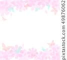 ผีเสื้อ,ฤดูร้อน,หน้าร้อน 49876062