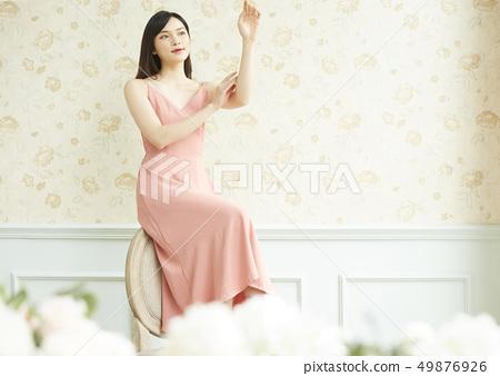 女性美 49876926