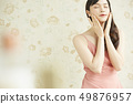女性美 49876957