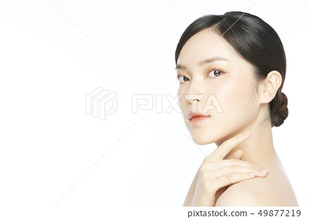 女性美 49877219