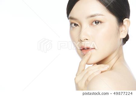 女性美 49877224