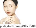 女性美 49877500