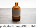 약병 49880160