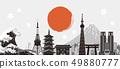 歡迎來到日本(東京) 49880777