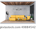 室內 室內空間 室內裝潢 49884542