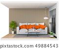 室內 室內空間 室內裝潢 49884543