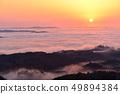 The sea of sea of Yatakayama 49894384