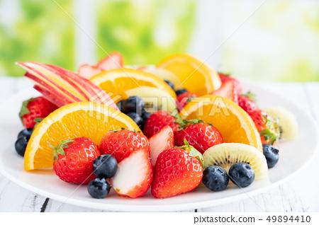 水果 49894410