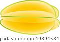 스타 과일 49894584