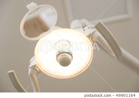 치과 치료 이미지 49901164