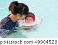 เด็ก,ทารก,เด็กทารก 49904529