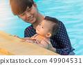 เด็ก,ทารก,เด็กทารก 49904531