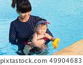 เด็ก,ทารก,เด็กทารก 49904683