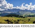 Alpe di Siusi (Seiser Alm),Dolomites, Italy 49906266