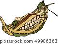 浮世繪船第1部分 49906363