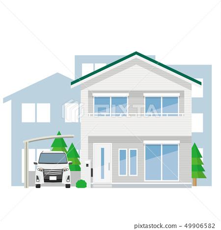 我的家 49906582