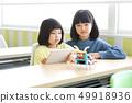 學習小組(機器人編程) 49918936