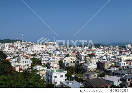 Okinawa 49919295