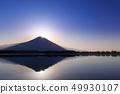 ชิซูโอกะ _ ทะเลสาบเพชรทานุกิฟูจิ 49930107