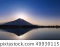ชิซูโอกะ _ ทะเลสาบเพชรทานุกิฟูจิ 49930115