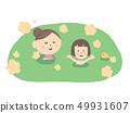 Pokapoka bath 49931607