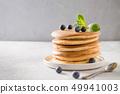 煎饼 食物 食品 49941003