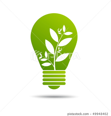 Green Plug Power Consumption 49948402