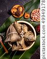 粽子 端午節 台湾 zongzi duanwu dragon boat festival ちまき 49949178