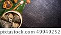 粽子 端午節 台湾 zongzi duanwu dragon boat festival ちまき 49949252