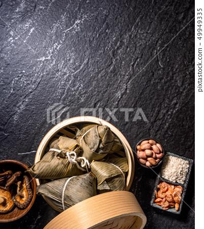 Kazuko Dango節台灣Taiwan子端午端午節Chimaki 49949335
