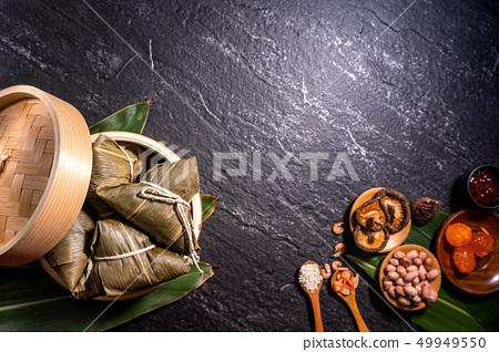 粽子 端午節 台湾 zongzi duanwu dragon boat festival ちまき 49949550
