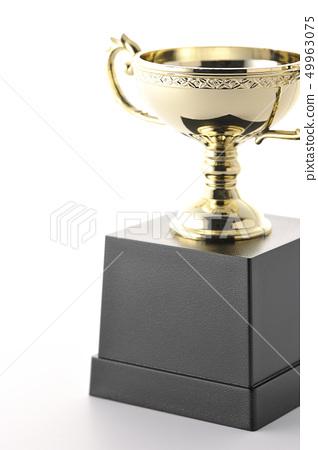 Trophy 49963075