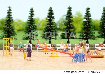 공원 49967275