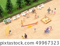 一個公園 49967323