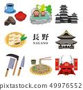 Nagano 49976552
