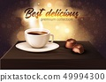 Best Delicious Premium Collection Realistic Banner 49994300