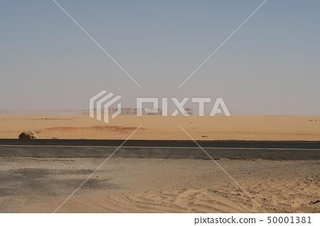 Desert mirage 50001381