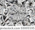 鑽石 寶石 背景 50005595