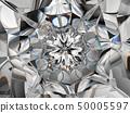鑽石 寶石 背景 50005597