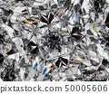 鑽石 背景 珠寶 50005606