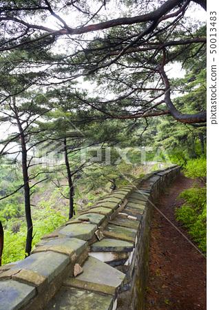 남한산성,광주시,경기도,한국 50013483