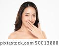 ผิว,ผิวหนัง,หญิงสาว 50013888