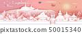 แลนด์มาร์ค,จุดสังเกต,การเดินทาง 50015340